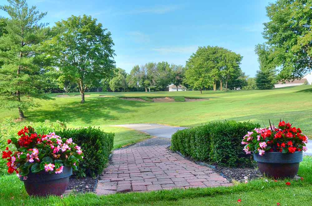 Lake-Forest-Country-Club,-Lake-St-Louis,-MO-Flowers