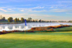 Lakeview Golf Club, Hamilton, Missouri Golf Courses
