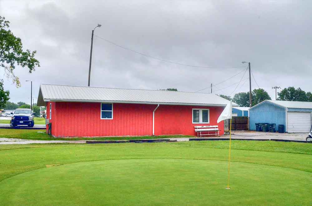 Lockwood-Municipal-Golf-Course,-Lockwood,-MO-Club-House