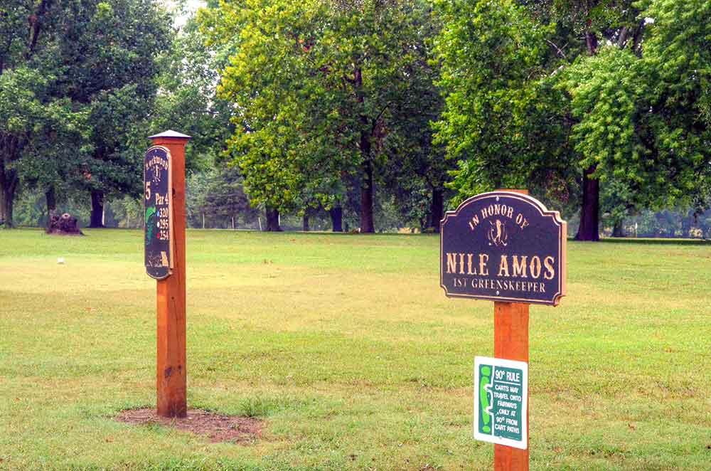 Lockwood-Municipal-Golf-Course,-Lockwood,-MO-Marker