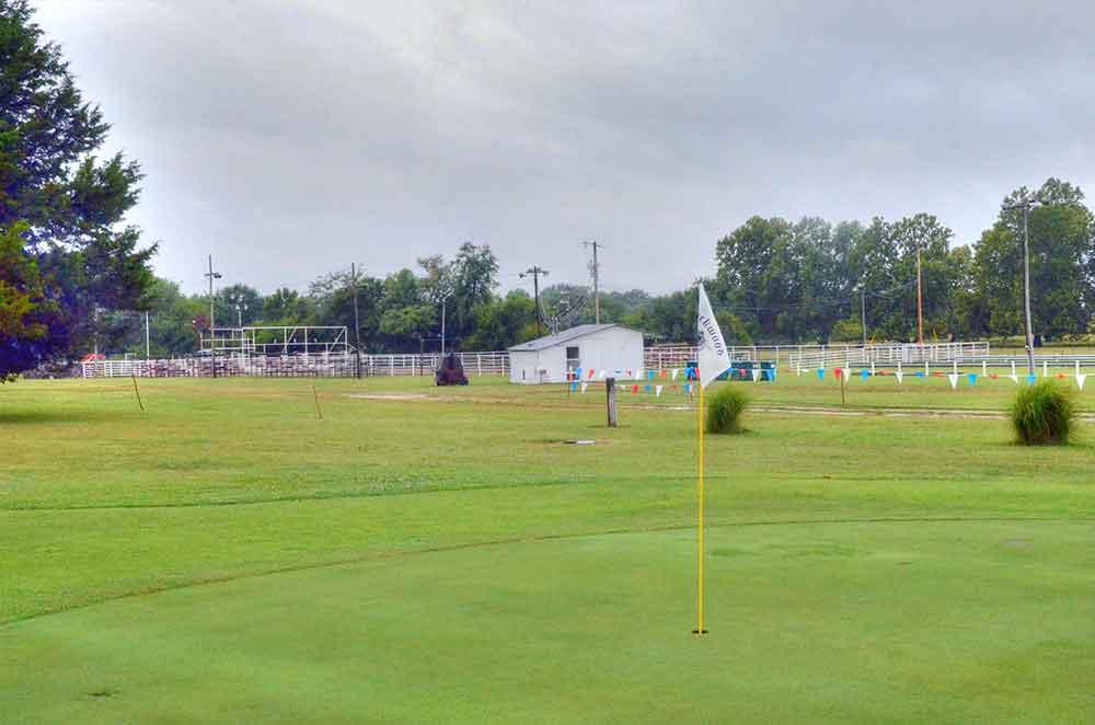 Lockwood-Municipal-Golf-Course,-Lockwood,-MO-Rodeo