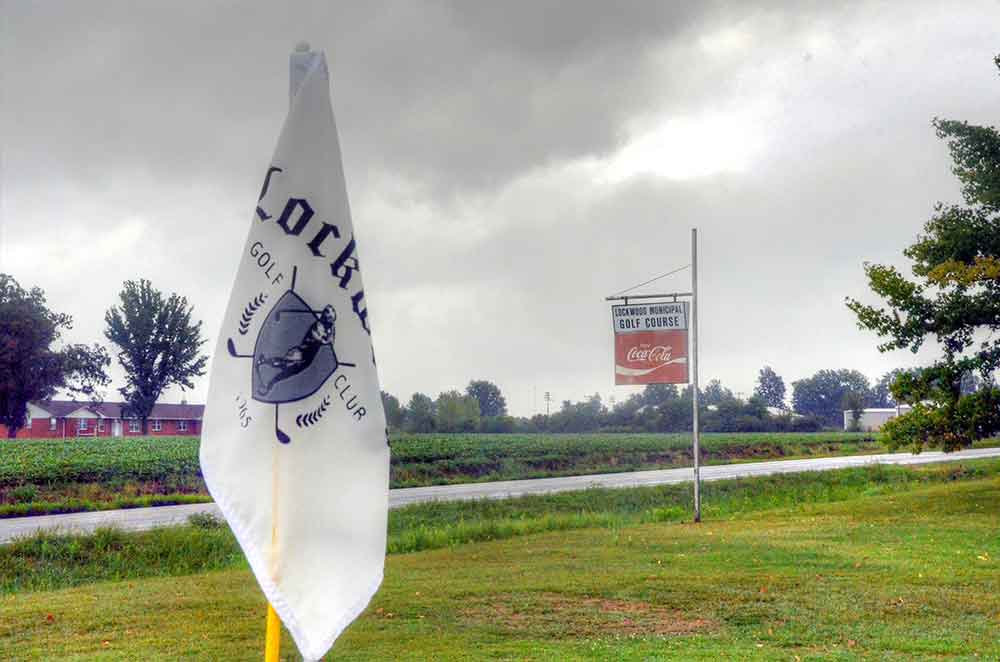Lockwood-Municipal-Golf-Course,-Lockwood,-MO-Sign