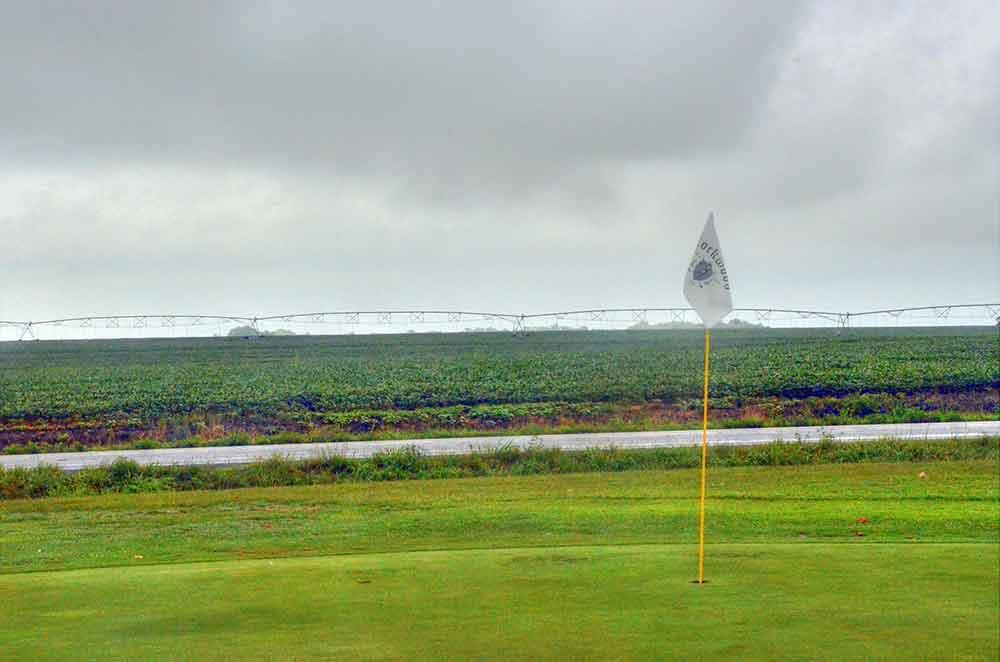 Lockwood-Municipal-Golf-Course,-Lockwood,-MO-Water