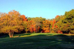 Macon County Club, Golf Courses in Macon, Missouri