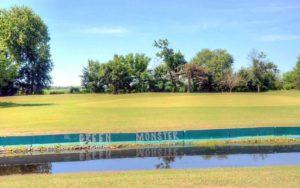 Malden Country Club,, Golf Courses in Malden, Missouri
