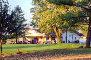 Marceline Golf Course, Marceline, Missouri Golf Courses