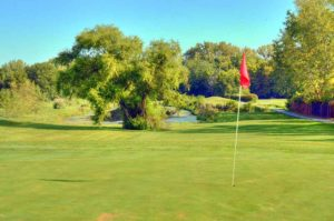 MariMack Golf Complex, Golf Courses in Kearney, MO