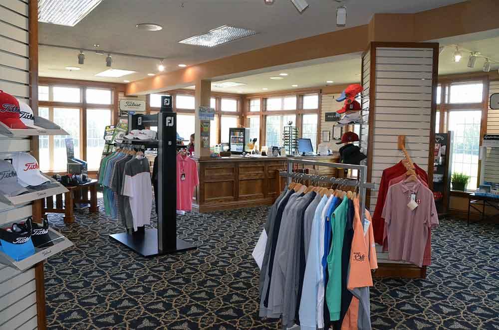 Missouri-Bluffs-Golf-Club,-St-Louis,-MO-Pro-Shop