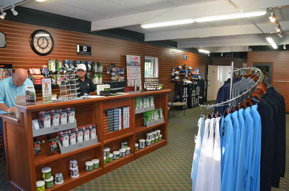 Moila-Golf-Club,-St-Joseph,-MO-Pro-Shop