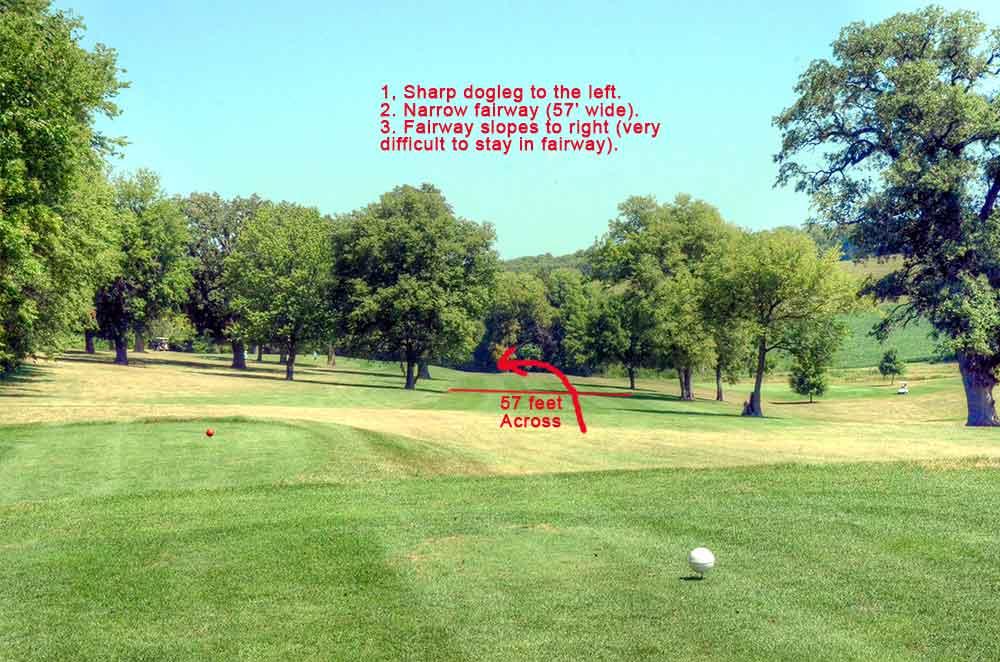 Mound-City-Golf-Club,-Mound-City,-MO-Par-4