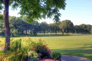 Mountain View Municipal Golf Course, Mountain View golf courses