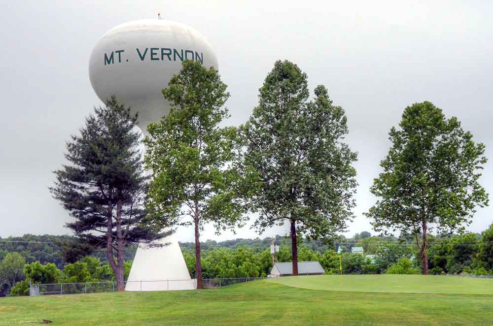 Mt.-Vernon-Golf-Course,-Mt.-Vernon,-MO-Tower-CU
