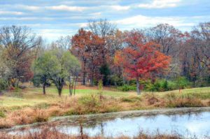 Owensville Public Golf Course, Owensville Golf Courses