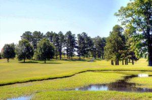 Ozark Ridge Golf Course, Poplar Bluff Golf Courses