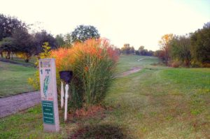 Plattsburg Country Club, Plattsburg, Missouri Golf Courses