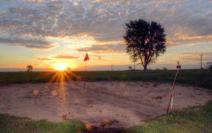 PrincetonCountry Club, Golf Courses in Princeton, Missouri