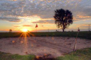 Princeton Country Club, Golf Courses in Princeton, Missouri