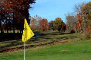 Quail Creek Golf Course, Golf Courses in St. Louis, MO