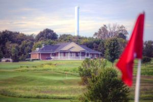 Redfield Golf and Country Club, Golf Courses in Eugene, MO