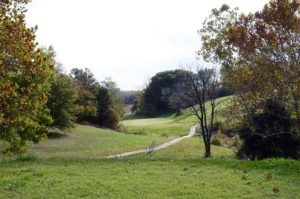 River Valley Golf Club. Golf Courses in Canton, Missouri