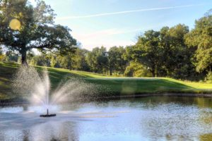 Riverside Country Club, Trenton Missouri Golf Courses