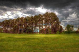 Ste. Genevieve Golf Club, Ste. Genevieve Golf Courses