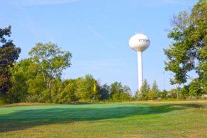 Stockton-Country-Club,-Stockton,-MO-Tower