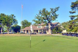 Swope-Memorial-Golf-Course,-Kansas-City,-MO-ProShop