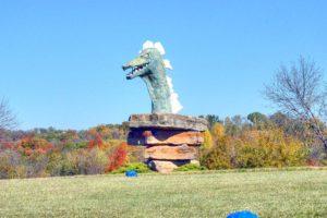 Teetering-Rocks-Golf-Course,-Monster2