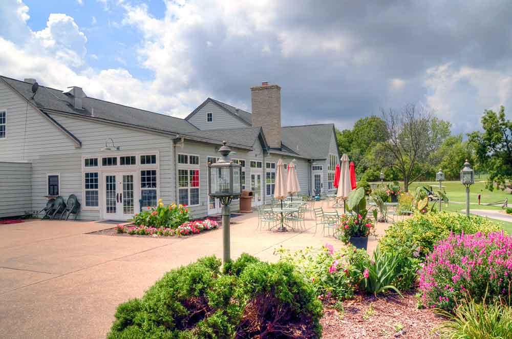 The-Falls-Golf-Club,-O'Fallon,-MO-Club-House