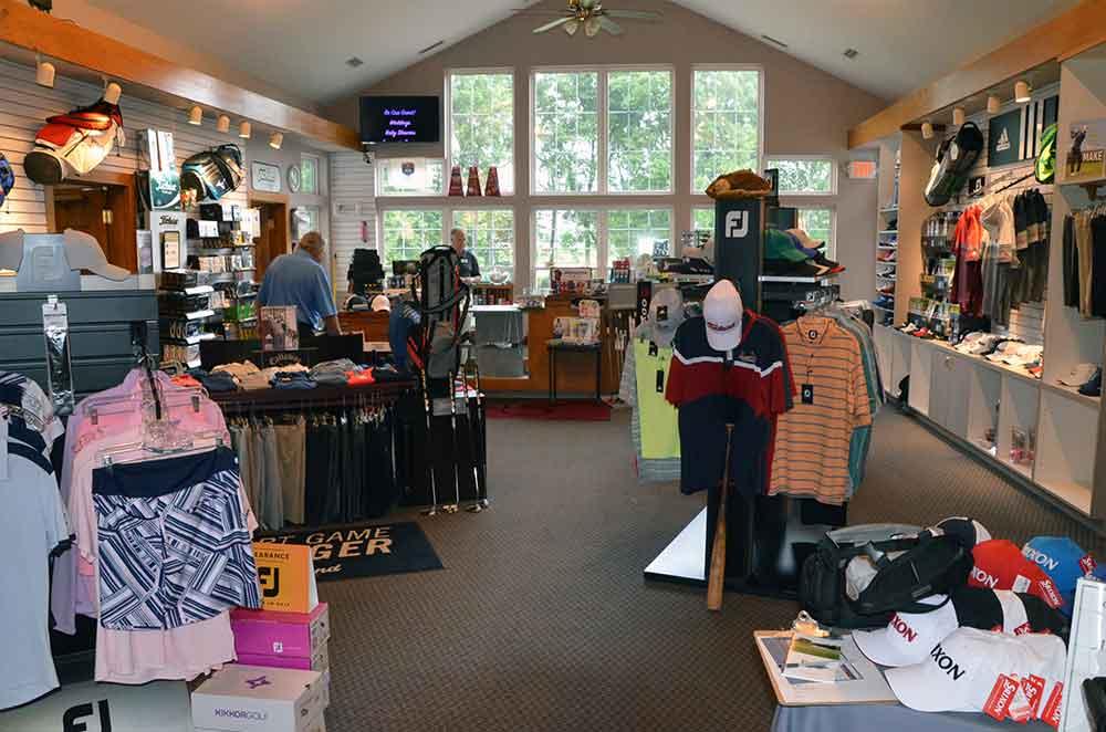 The-Falls-Golf-Club,-O'Fallon,-MO-Pro-Shop