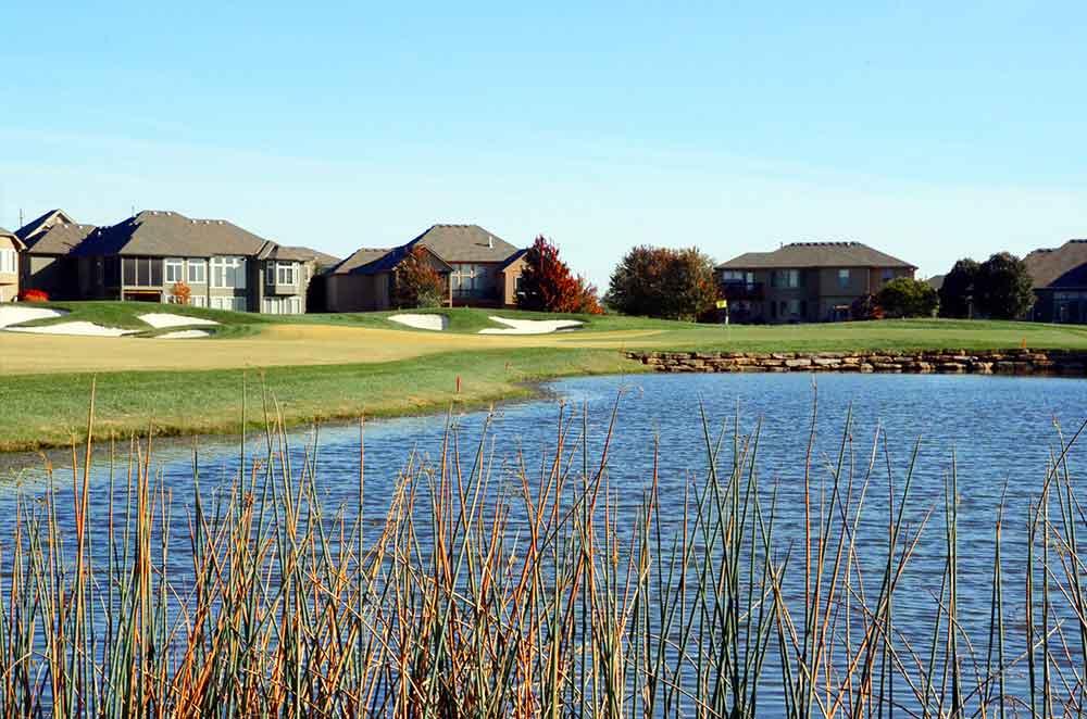 The-Golf-Club-at-Creekmoor,-Raymore,-MO-Edge