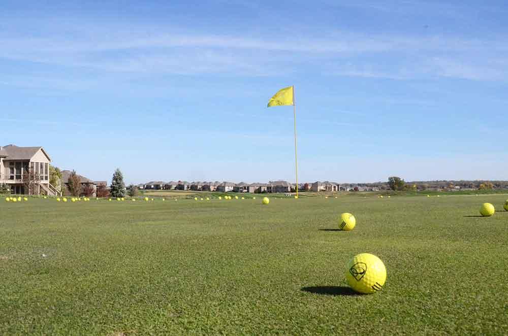 The-Golf-Club-at-Creekmoor,-Raymore,-MO-Range