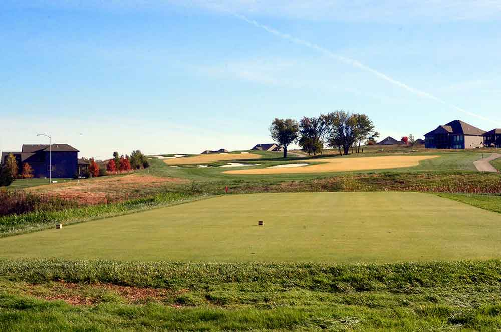 The-Golf-Club-at-Creekmoor,-Raymore,-MO-Square