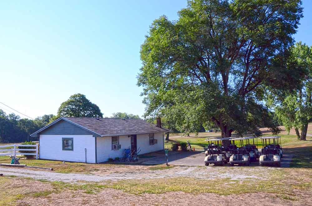 The-Golf-Club-of-St-Joeseph,-St-Joseph,-MO-Club-House