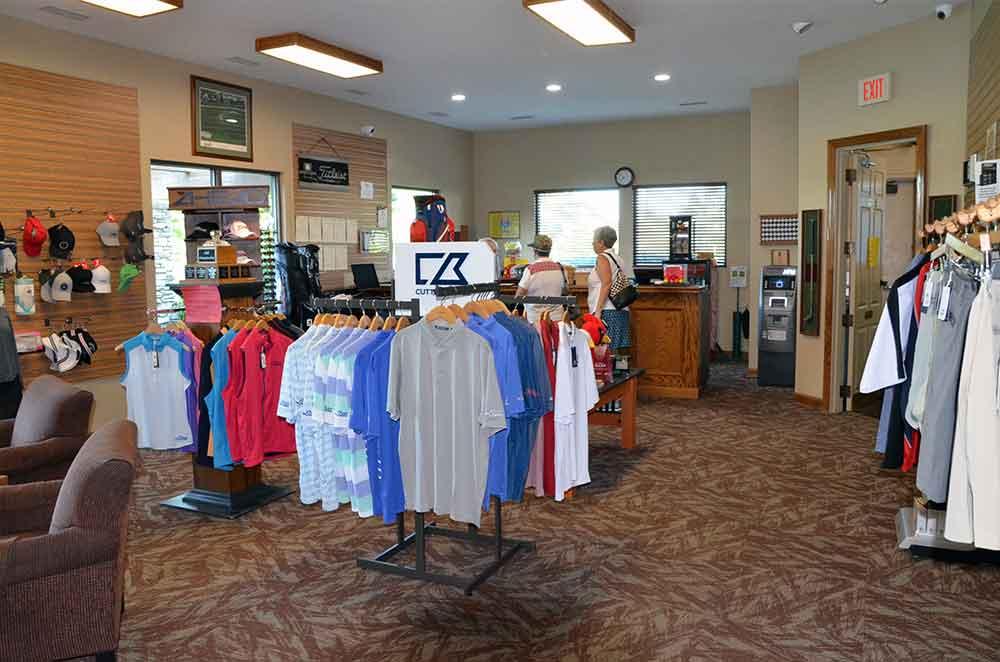 The-Links-at-Dardenne,-O'Fallon,-MO,-Pro-Shop