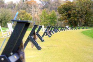 The National Golf Club of Kansas City, Missouri, golf courses in Kansas City, MO