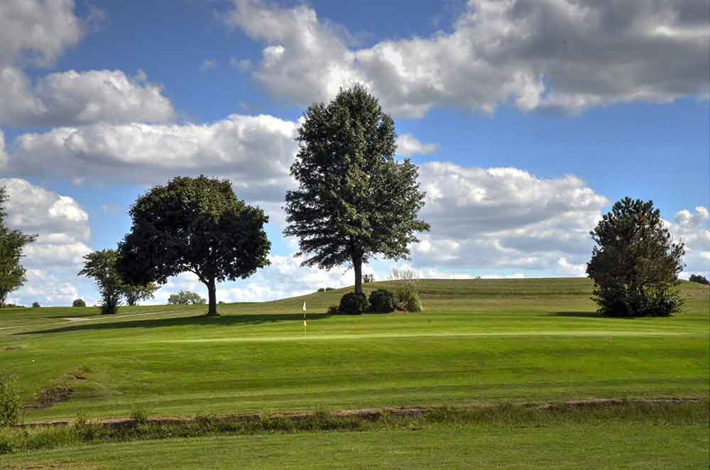 The-Rock-at-Country-Creek-Golf-Club,-Pleasant-Hill,-MO-Green