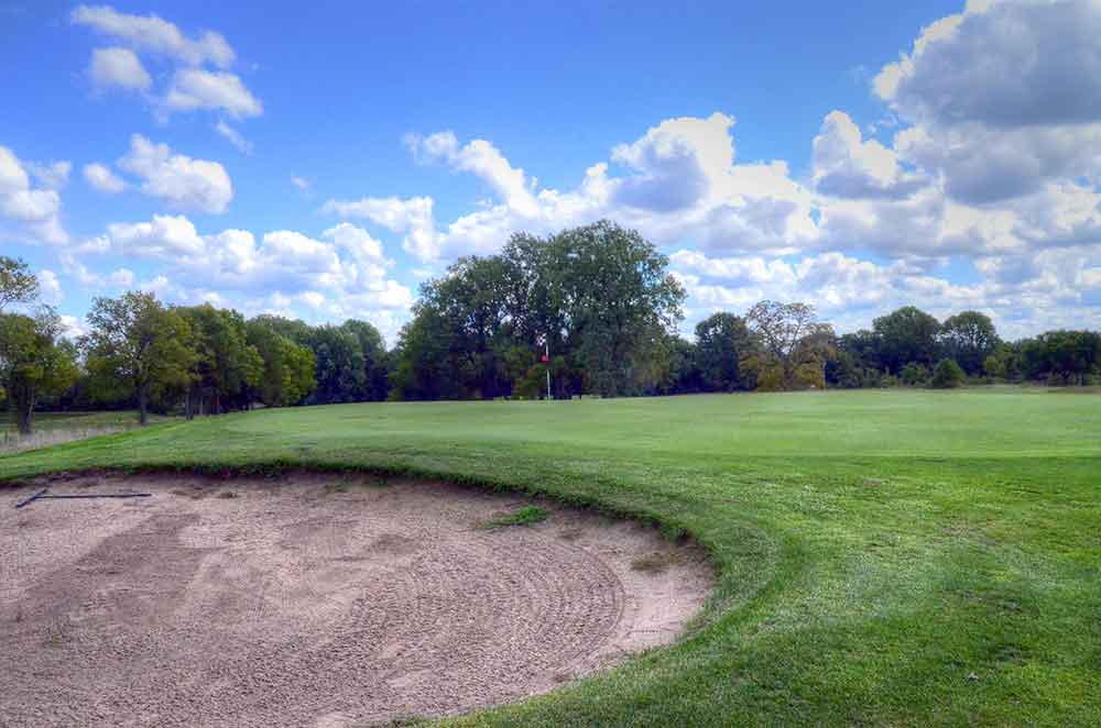 Twin-Pines-Country-Club,-Harrisonville,-MO-Sand
