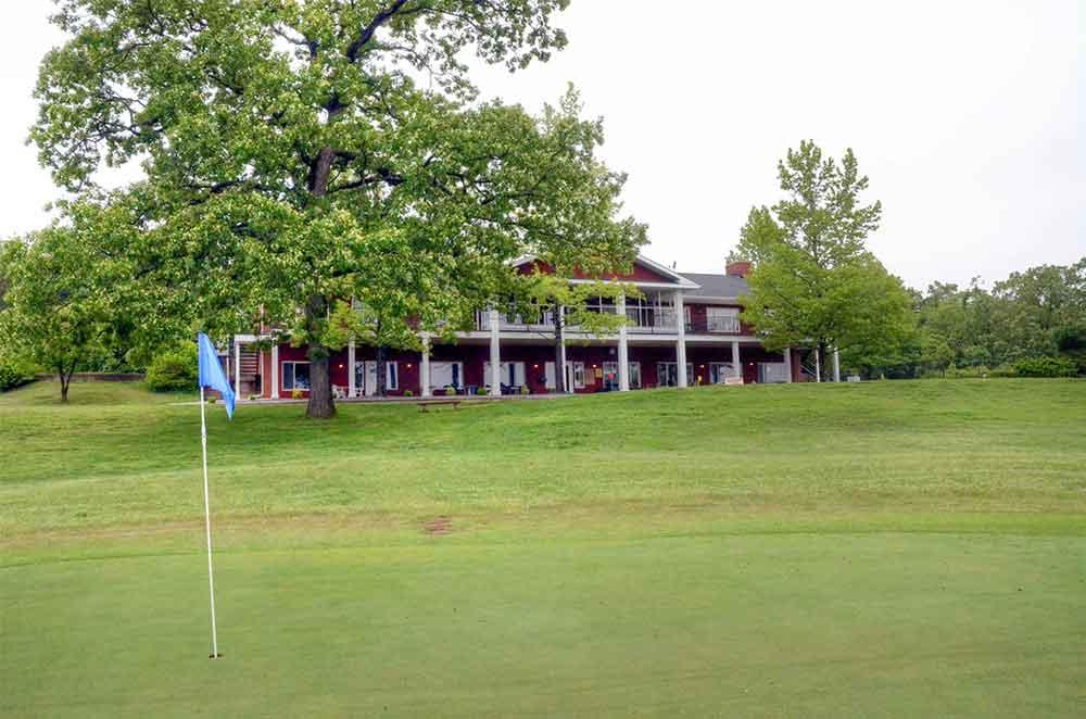 Viburnum-Golf-and-Country-Club,-Viburnum,-MO-ClubHouse