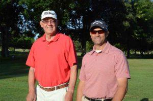 Westwood Hills Country Club. Poplar Bluff Golf Courses