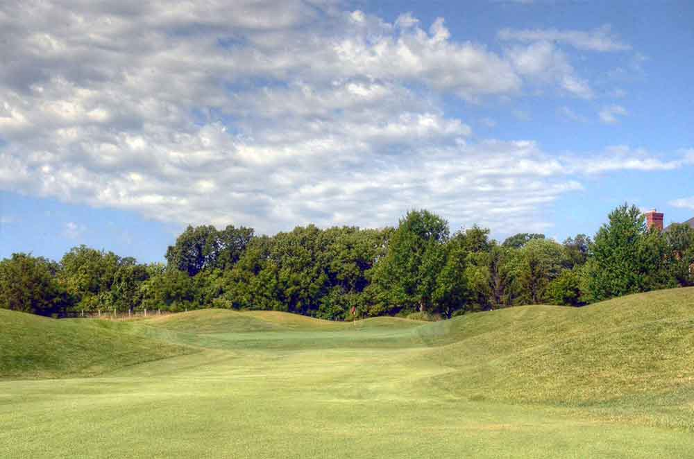 Whitmoor-Country-Club,-St-Louis-Green