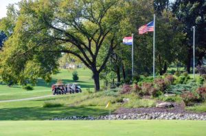 Woods Fort Golf Course | Best Golf Courses in Troy, Missouri