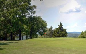 Lost Woods Golf Course, Golf Courses in Theodosia, Missouri