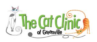 CatClinic (1)