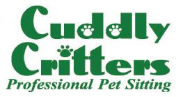 CuddlyCritters