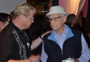 NormanLear&Fab