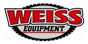 weiss-equipment