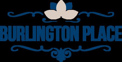 Burlington Place