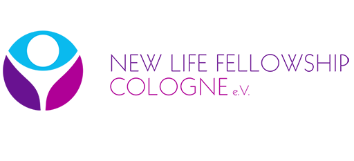 New Life fellowship Köln e.V